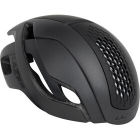 Lazer Bullet Helmet matte black
